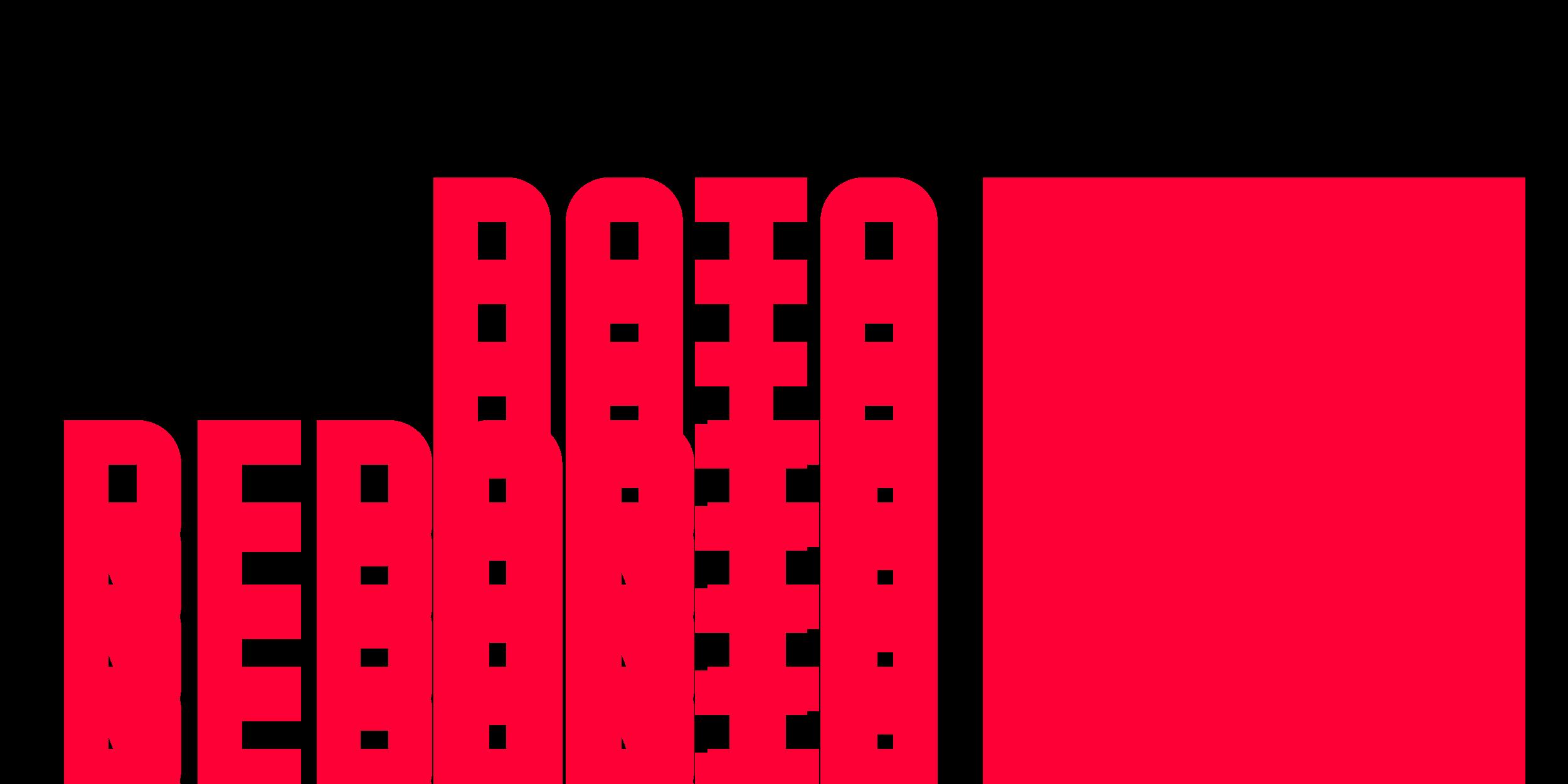 Data Reporte